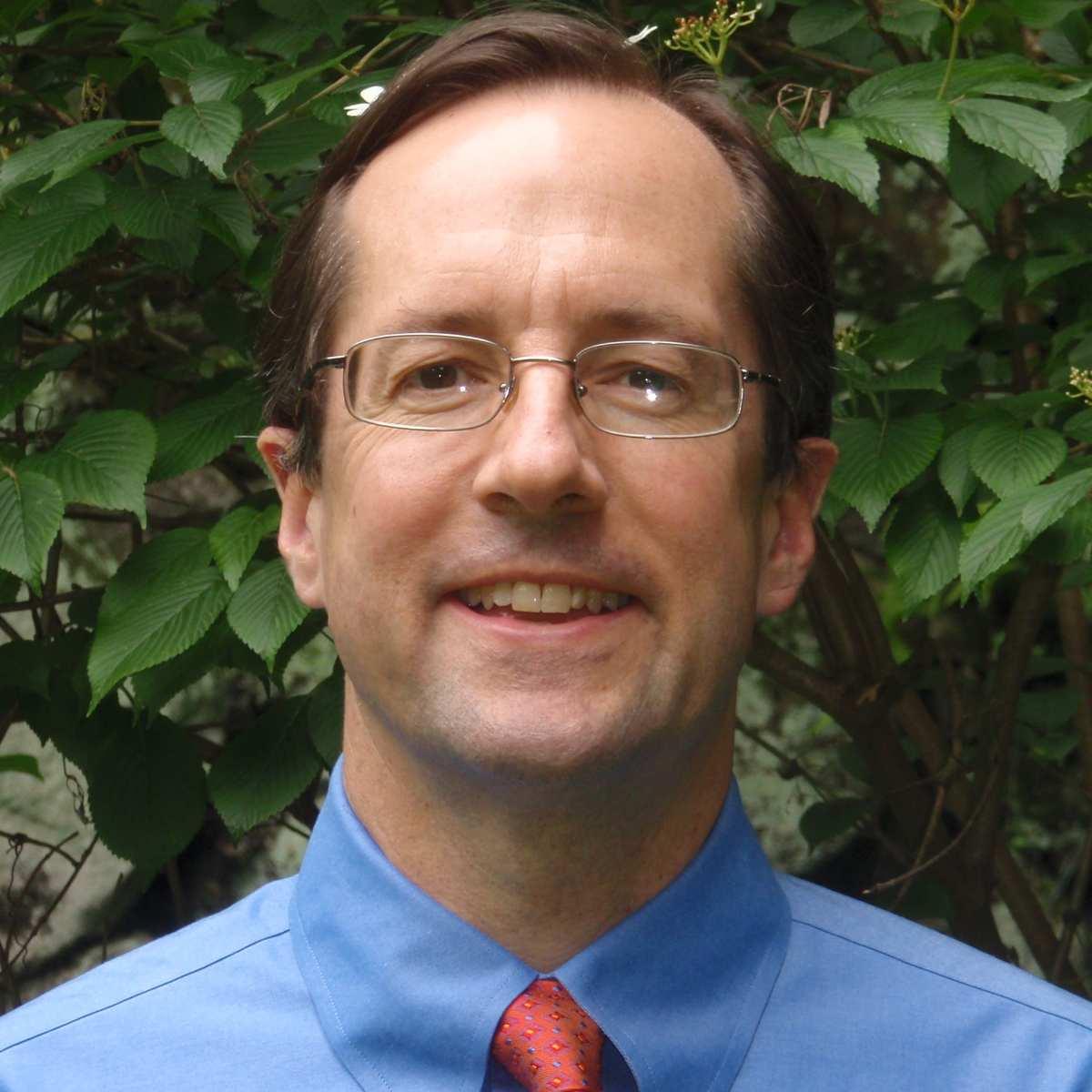 Mark Frazier, Author At Public Seminar